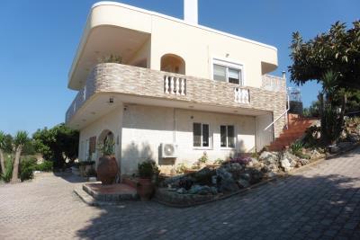 Crete-Vamops-Villa-Pool-Heated-For-Sale0017