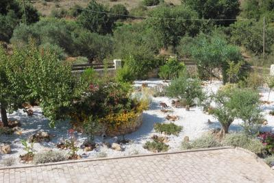 Crete-Vamops-Villa-Pool-Heated-For-Sale0016