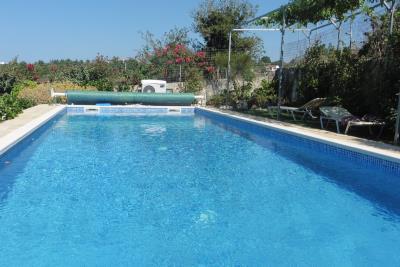 Crete-Vamops-Villa-Pool-Heated-For-Sale0018