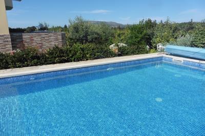 Crete-Vamops-Villa-Pool-Heated-For-Sale0019