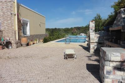 Crete-Vamops-Villa-Pool-Heated-For-Sale0021