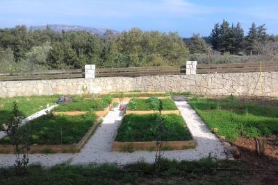 Crete-Vamops-Villa-Pool-Heated-For-Sale0023