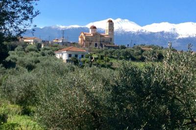 Crete-Vamops-Villa-Pool-Heated-For-Sale0026
