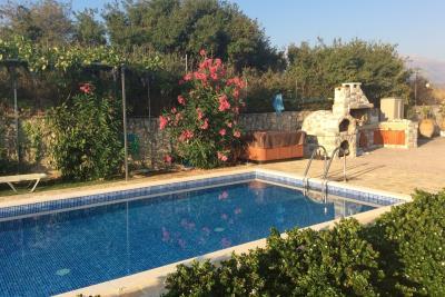 Crete-Vamops-Villa-Pool-Heated-For-Sale0025