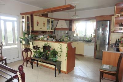 Crete-Vamops-Villa-Pool-Heated-For-Sale0027