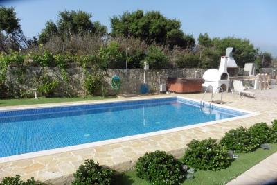 Crete-Vamops-Villa-Pool-Heated-For-Sale0028