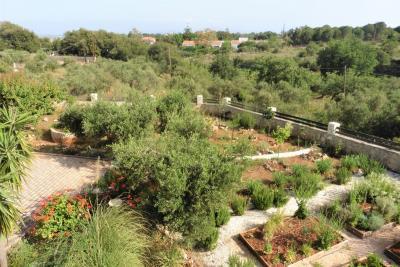 Crete-Vamops-Villa-Pool-Heated-For-Sale0029