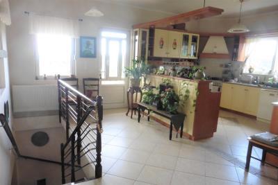 Crete-Vamops-Villa-Pool-Heated-For-Sale0032