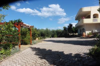 Crete-Vamops-Villa-Pool-Heated-For-Sale0033