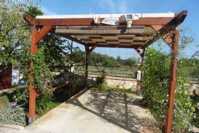 Crete-Vamops-Villa-Pool-Heated-For-Sale0034