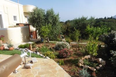 Crete-Vamops-Villa-Pool-Heated-For-Sale0036