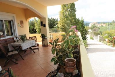 Crete-Vamops-Villa-Pool-Heated-For-Sale0043