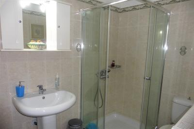 Crete-Vamops-Villa-Pool-Heated-For-Sale0046