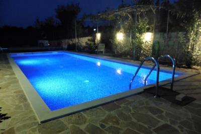 Crete-Vamops-Villa-Pool-Heated-For-Sale0049