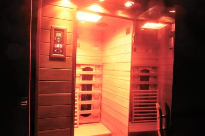 Crete-Vamops-Villa-Pool-Heated-For-Sale0052