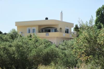 Crete-Vamops-Villa-Pool-Heated-For-Sale0053