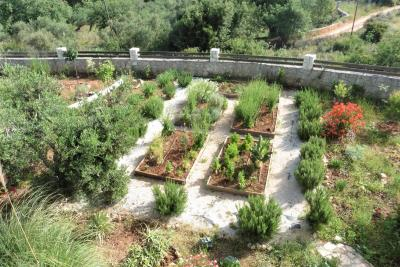 Crete-Vamops-Villa-Pool-Heated-For-Sale0054