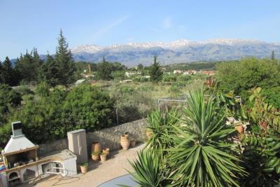Crete-Vamops-Villa-Pool-Heated-For-Sale0055