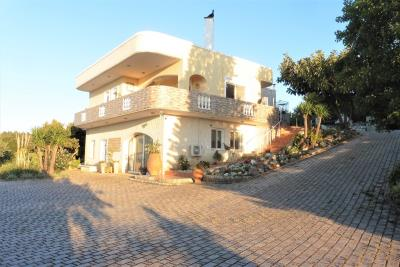 Crete-Vamops-Villa-Pool-Heated-For-Sale0061