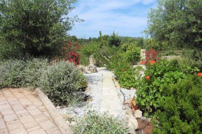 Crete-Vamops-Villa-Pool-Heated-For-Sale0063
