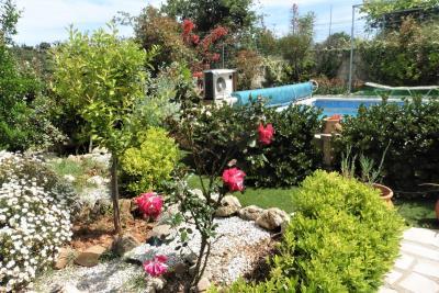 Crete-Vamops-Villa-Pool-Heated-For-Sale0064