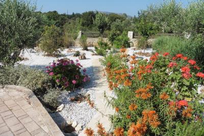 Crete-Vamops-Villa-Pool-Heated-For-Sale0002