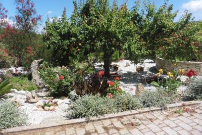 Crete-Vamops-Villa-Pool-Heated-For-Sale0004