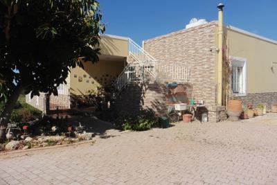 Crete-Vamops-Villa-Pool-Heated-For-Sale0005