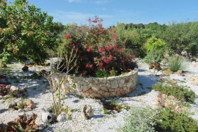 Crete-Vamops-Villa-Pool-Heated-For-Sale0006