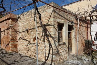 Ag-Pavlos-Marias-renovated-house-for-saleIMG_4886