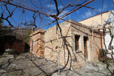 Ag-Pavlos-Marias-renovated-house-for-saleIMG_4887