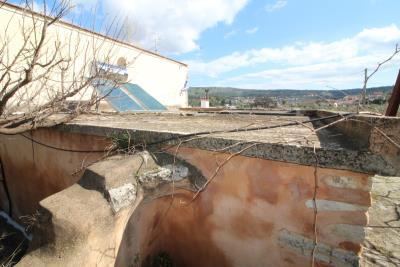 Ag-Pavlos-Marias-renovated-house-for-saleIMG_4892