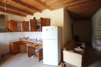 Ag-Pavlos-Marias-renovated-house-for-saleIMG_4895