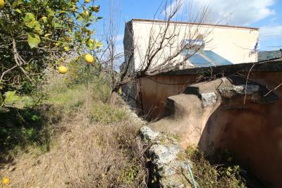 Ag-Pavlos-Marias-renovated-house-for-saleIMG_4894