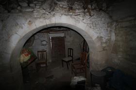 Image No.10-Maison de 2 chambres à vendre à Gavalohori