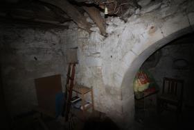 Image No.12-Maison de 2 chambres à vendre à Gavalohori