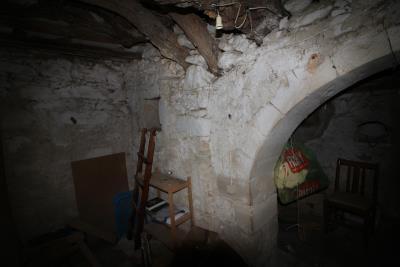 Ag-Pavlos-Marias-renovated-house-for-saleIMG_4898