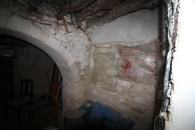 Image No.11-Maison de 2 chambres à vendre à Gavalohori