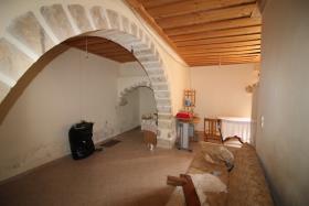 Image No.14-Maison de 2 chambres à vendre à Gavalohori