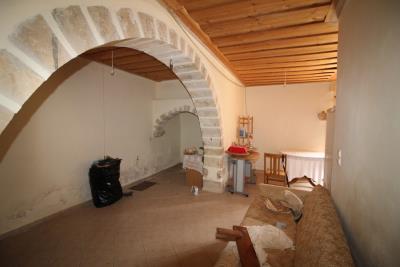 Ag-Pavlos-Marias-renovated-house-for-saleIMG_4900