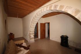 Image No.13-Maison de 2 chambres à vendre à Gavalohori