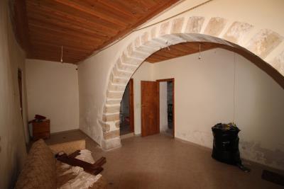 Ag-Pavlos-Marias-renovated-house-for-saleIMG_4899