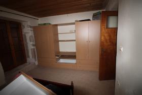 Image No.16-Maison de 2 chambres à vendre à Gavalohori