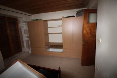 Ag-Pavlos-Marias-renovated-house-for-saleIMG_4902