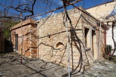 Ag-Pavlos-Marias-renovated-house-for-saleIMG_4903