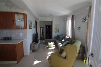 Mona-s-Apartment-in-Almyrida--0006