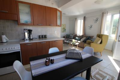 Mona-s-Apartment-in-Almyrida--0008