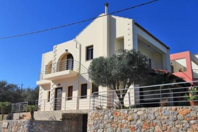 Greece-Crete-Almyrida-Luxury-House-For-Sale0002