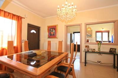 Greece-Crete-Almyrida-Luxury-House-For-Sale0001