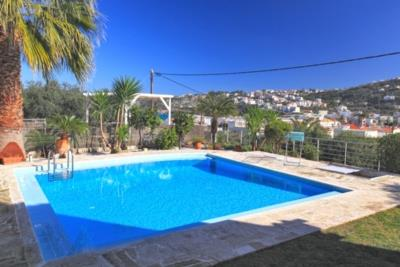 Greece-Crete-Almyrida-Luxury-House-For-Sale0003